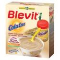 BLEVIT PLUS CON COLA CAO 600 GRAMOS