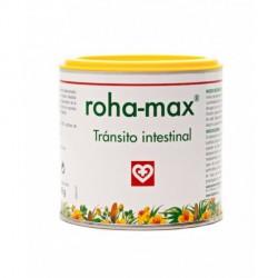ROHA-MAX 60 GRAMOS