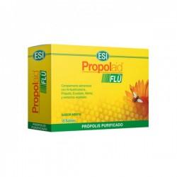 PROPOLAID FLU ESI 10 SOBRES