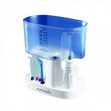 IRRIGADOR BUCAL ELECTRICO WATER PIK WP-70 FAMILI