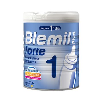 BLEMIL PLUS 1 FORTE 800 GRAMOS