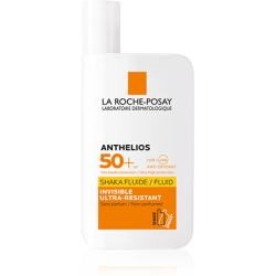 LA ROCHE POSAY ANTHELIOS SHAKA FLUIDO 50 ML