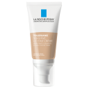 LA ROCHE POSAY TOLERIANE SENSITIVE COLOR LIGHT