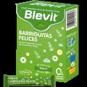 BLEVIT BARRIGUITAS FELICES 10 SOBRES 5 GR