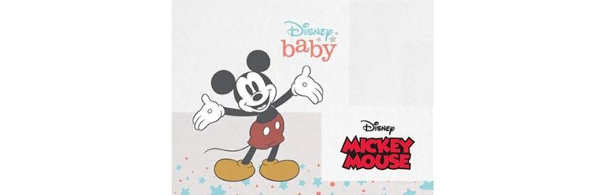 Colección Mickey