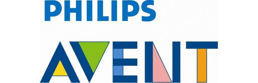 Avent Philips