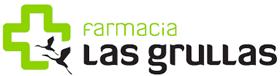Farmacia Las Grullas
